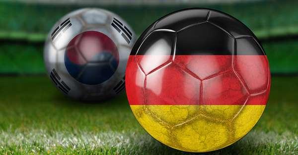 Fussball Kneipen Hamburg