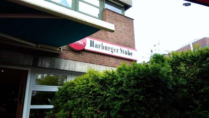 Harburger Stube
