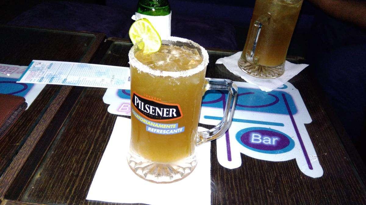 Bars öffnen Corona